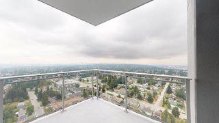 "Photo 11: 3304 13308 CENTRAL Avenue in Surrey: Whalley Condo for sale in ""Evolve"" (North Surrey)  : MLS®# R2452508"