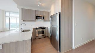 "Photo 8: 3304 13308 CENTRAL Avenue in Surrey: Whalley Condo for sale in ""Evolve"" (North Surrey)  : MLS®# R2452508"