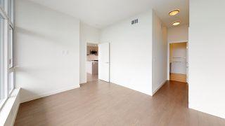 "Photo 5: 3304 13308 CENTRAL Avenue in Surrey: Whalley Condo for sale in ""Evolve"" (North Surrey)  : MLS®# R2452508"