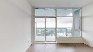 "Photo 13: 3304 13308 CENTRAL Avenue in Surrey: Whalley Condo for sale in ""Evolve"" (North Surrey)  : MLS®# R2452508"