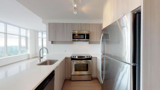 "Photo 19: 3304 13308 CENTRAL Avenue in Surrey: Whalley Condo for sale in ""Evolve"" (North Surrey)  : MLS®# R2452508"