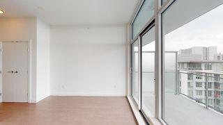 "Photo 15: 3304 13308 CENTRAL Avenue in Surrey: Whalley Condo for sale in ""Evolve"" (North Surrey)  : MLS®# R2452508"