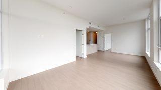 "Photo 7: 3304 13308 CENTRAL Avenue in Surrey: Whalley Condo for sale in ""Evolve"" (North Surrey)  : MLS®# R2452508"