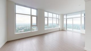 "Photo 6: 3304 13308 CENTRAL Avenue in Surrey: Whalley Condo for sale in ""Evolve"" (North Surrey)  : MLS®# R2452508"