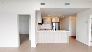 "Photo 16: 3304 13308 CENTRAL Avenue in Surrey: Whalley Condo for sale in ""Evolve"" (North Surrey)  : MLS®# R2452508"