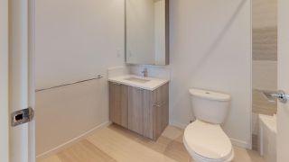 "Photo 9: 3304 13308 CENTRAL Avenue in Surrey: Whalley Condo for sale in ""Evolve"" (North Surrey)  : MLS®# R2452508"