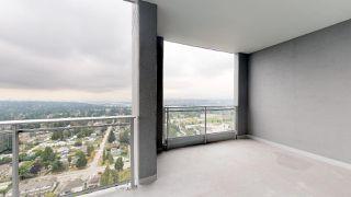 "Photo 10: 3304 13308 CENTRAL Avenue in Surrey: Whalley Condo for sale in ""Evolve"" (North Surrey)  : MLS®# R2452508"