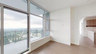 "Photo 14: 3304 13308 CENTRAL Avenue in Surrey: Whalley Condo for sale in ""Evolve"" (North Surrey)  : MLS®# R2452508"