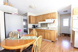 Photo 3: 1212 Cook Drive in Prince Albert: Crescent Heights Residential for sale : MLS®# SK806050