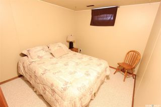 Photo 23: 1212 Cook Drive in Prince Albert: Crescent Heights Residential for sale : MLS®# SK806050