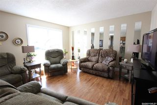 Photo 8: 1212 Cook Drive in Prince Albert: Crescent Heights Residential for sale : MLS®# SK806050