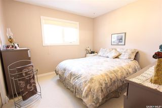 Photo 13: 1212 Cook Drive in Prince Albert: Crescent Heights Residential for sale : MLS®# SK806050