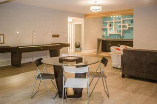 Photo 22: 5807 107 Street in Edmonton: Zone 15 House for sale : MLS®# E4197256