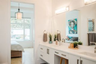Photo 18: 5807 107 Street in Edmonton: Zone 15 House for sale : MLS®# E4197256