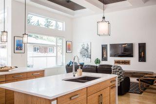 Photo 8: 5807 107 Street in Edmonton: Zone 15 House for sale : MLS®# E4197256