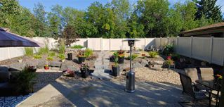 Photo 32: 5807 107 Street in Edmonton: Zone 15 House for sale : MLS®# E4197256