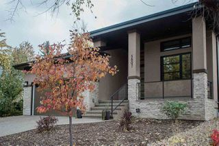 Photo 30: 5807 107 Street in Edmonton: Zone 15 House for sale : MLS®# E4197256