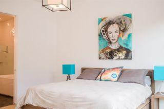 Photo 17: 5807 107 Street in Edmonton: Zone 15 House for sale : MLS®# E4197256