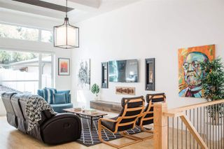 Photo 5: 5807 107 Street in Edmonton: Zone 15 House for sale : MLS®# E4197256