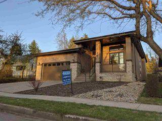Photo 36: 5807 107 Street in Edmonton: Zone 15 House for sale : MLS®# E4197256