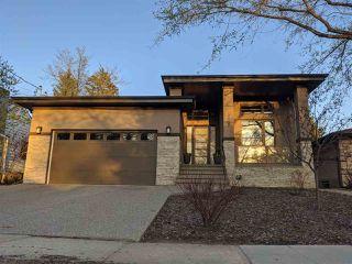 Photo 38: 5807 107 Street in Edmonton: Zone 15 House for sale : MLS®# E4197256