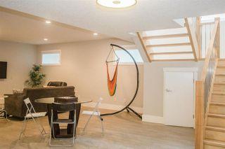 Photo 23: 5807 107 Street in Edmonton: Zone 15 House for sale : MLS®# E4197256