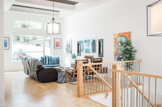 Photo 4: 5807 107 Street in Edmonton: Zone 15 House for sale : MLS®# E4197256