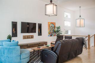 Photo 12: 5807 107 Street in Edmonton: Zone 15 House for sale : MLS®# E4197256