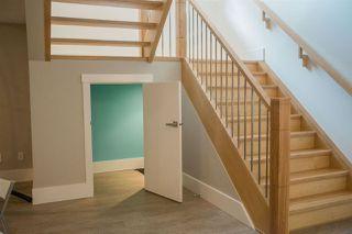 Photo 28: 5807 107 Street in Edmonton: Zone 15 House for sale : MLS®# E4197256