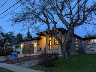 Photo 37: 5807 107 Street in Edmonton: Zone 15 House for sale : MLS®# E4197256