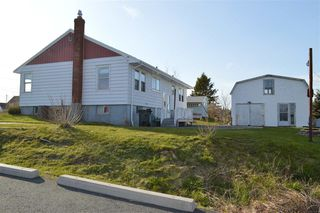 Photo 2: 6 Sambro Wharf Road in Sambro: 9-Harrietsfield, Sambr And Halibut Bay Residential for sale (Halifax-Dartmouth)  : MLS®# 202008336