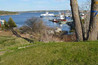 Photo 22: 6 Sambro Wharf Road in Sambro: 9-Harrietsfield, Sambr And Halibut Bay Residential for sale (Halifax-Dartmouth)  : MLS®# 202008336