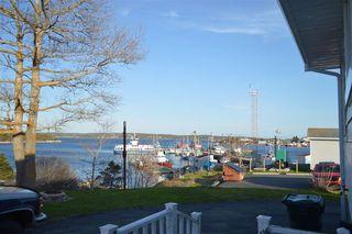 Photo 23: 6 Sambro Wharf Road in Sambro: 9-Harrietsfield, Sambr And Halibut Bay Residential for sale (Halifax-Dartmouth)  : MLS®# 202008336