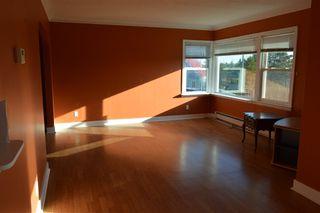 Photo 5: 6 Sambro Wharf Road in Sambro: 9-Harrietsfield, Sambr And Halibut Bay Residential for sale (Halifax-Dartmouth)  : MLS®# 202008336