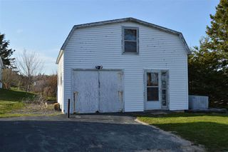 Photo 24: 6 Sambro Wharf Road in Sambro: 9-Harrietsfield, Sambr And Halibut Bay Residential for sale (Halifax-Dartmouth)  : MLS®# 202008336