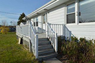 Photo 3: 6 Sambro Wharf Road in Sambro: 9-Harrietsfield, Sambr And Halibut Bay Residential for sale (Halifax-Dartmouth)  : MLS®# 202008336