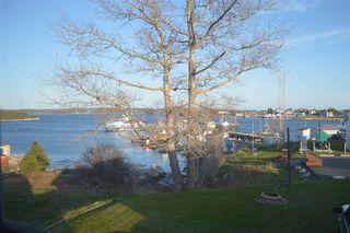 Photo 29: 6 Sambro Wharf Road in Sambro: 9-Harrietsfield, Sambr And Halibut Bay Residential for sale (Halifax-Dartmouth)  : MLS®# 202008336