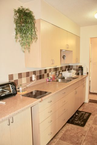 Photo 17: 103 2211 Clearbrook Road in Abbotsford: Abbotsford West Condo for sale