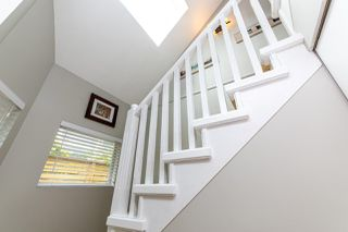 """Photo 19: 5 43 E 20TH Avenue in Vancouver: Main Townhouse for sale in """"The Hillcrest"""" (Vancouver East)  : MLS®# R2468699"""