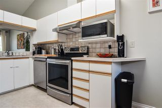 """Photo 8: 5 43 E 20TH Avenue in Vancouver: Main Townhouse for sale in """"The Hillcrest"""" (Vancouver East)  : MLS®# R2468699"""