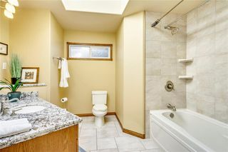 Photo 22: 31 Mapleglade Close SE in Calgary: Maple Ridge Detached for sale : MLS®# C4306139