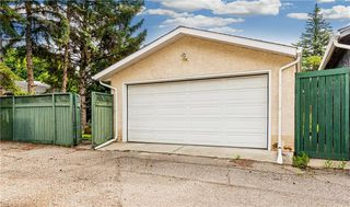 Photo 40: 31 Mapleglade Close SE in Calgary: Maple Ridge Detached for sale : MLS®# C4306139