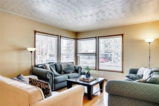 Photo 18: 31 Mapleglade Close SE in Calgary: Maple Ridge Detached for sale : MLS®# C4306139