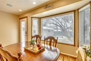 Photo 10: 31 Mapleglade Close SE in Calgary: Maple Ridge Detached for sale : MLS®# C4306139