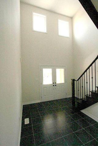 Photo 3: 4 Jardine Street in Brock: Beaverton House (2-Storey) for lease : MLS®# N4827989