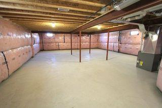 Photo 27: 4 Jardine Street in Brock: Beaverton House (2-Storey) for lease : MLS®# N4827989