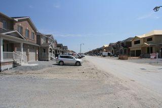 Photo 2: 4 Jardine Street in Brock: Beaverton House (2-Storey) for lease : MLS®# N4827989