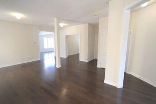 Photo 8: 4 Jardine Street in Brock: Beaverton House (2-Storey) for lease : MLS®# N4827989