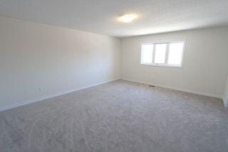 Photo 20: 4 Jardine Street in Brock: Beaverton House (2-Storey) for lease : MLS®# N4827989
