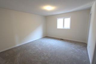 Photo 18: 4 Jardine Street in Brock: Beaverton House (2-Storey) for lease : MLS®# N4827989